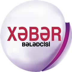 Xəbər Bələdcisi