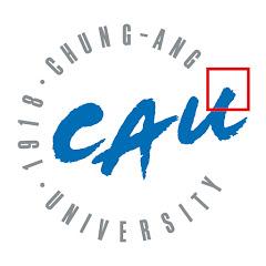 중앙대학교