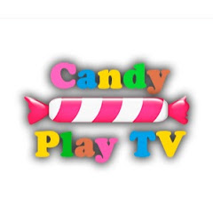 Candy Play TV