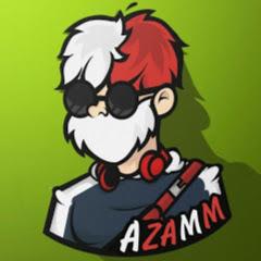 AZAMM STREAM