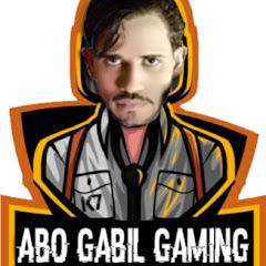 ABO GABAL Gaming