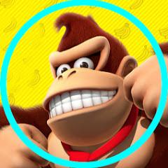 Stupid Monkeys Game