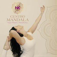 Nahikari Mandala Yoga