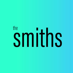 thesmithskitchen