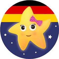 Little Baby Bum Deutsch