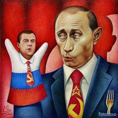 Polit Russia