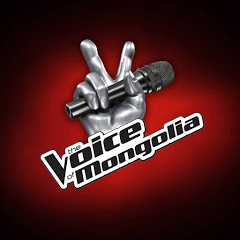 The Voice of Mongolia