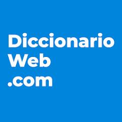 Diccionario Web
