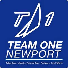 Team One Newport - Retail Store