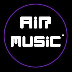 에어뮤직_Airmusic