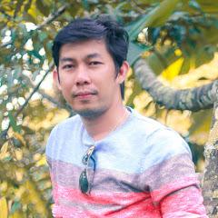 Vantha Suy