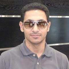 Mohamed man3oom