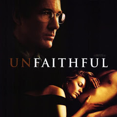 Unfaithful Full Movie [2002]