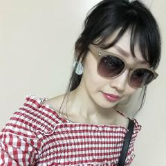 akinatsu / あきなつ - 30代プチプラファッション