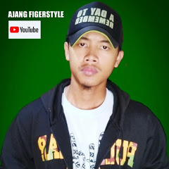 Ajang Fingerstyle