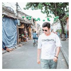 Nguyễn Hào Vlog