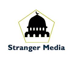 Stranger Media