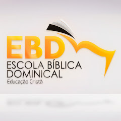 EBD ADBangu
