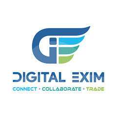 Digital Exim: Digital & Marketing