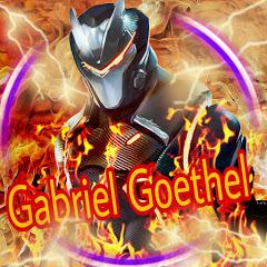 Gabriel Goethel