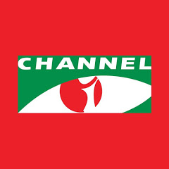 Channel i News
