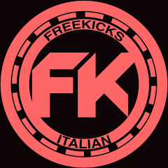 freekicksitalian
