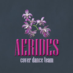 AERIDES Cover Dance Team
