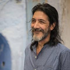 Tarek Al Arabi Tourgane - طارق العربي طرقان
