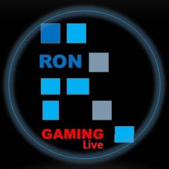 Ron Gaming Videos