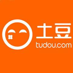 土豆网官方频道 TUDOU.COM Official Channel