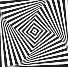 Best Optical Illusion