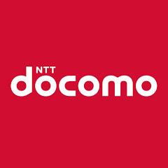 docomoOfficial