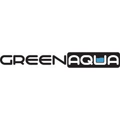 Green Aqua
