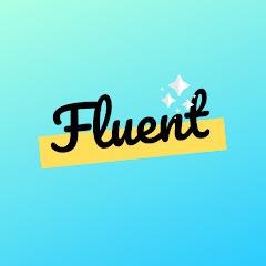 Practice Makes Fluent - Lifelong Learning