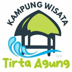 WISATA TIRTA AGUNG