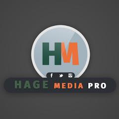 Hage Media
