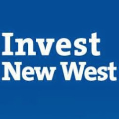 Invest New West