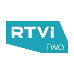 RTVI 2