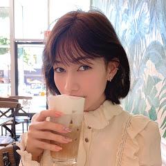 山本ソニア - Sonia Yamamoto