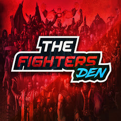 TheFightersDen