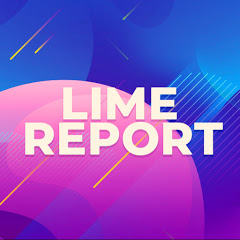 Lime Report