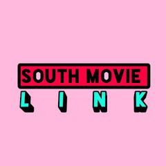 South Movie Link