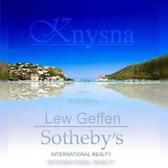 Sothebys Knysna