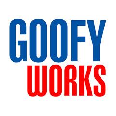 Goofy Works