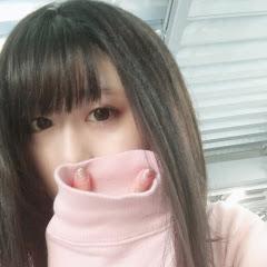 三浦みゅら Miura Myura