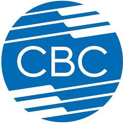 CBC TV Azerbaijan