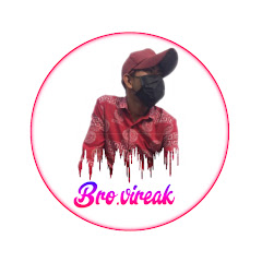 DJ Vireak {Official-Audio-Remix}