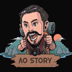 ao story