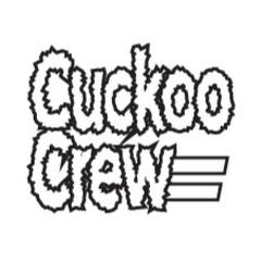 쿠쿠크루 - Cuckoo Crew