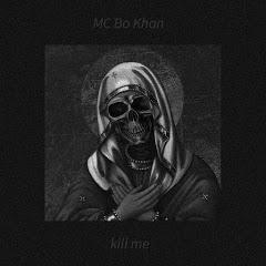 MC Bo Khan - Topic